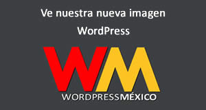 WordPress México