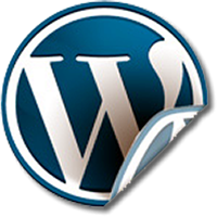 Curso Wordpress -  curso de wordpress